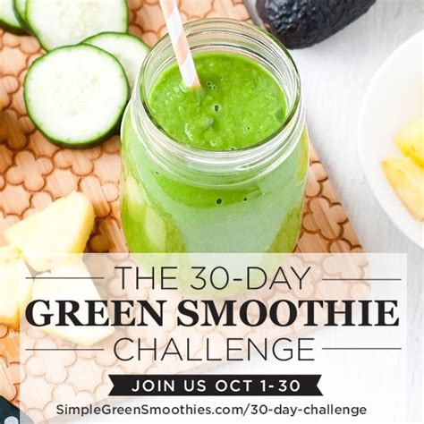 30 Day Detox Smoothie Diet by 1000 Images About Organic Foods On Pantry