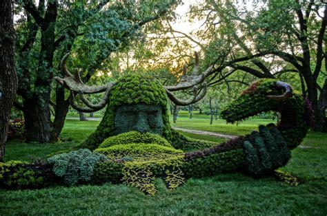 Jardin Botanical Edit Balade Les Mosa 239 Cultures Du Jardin Botanique De