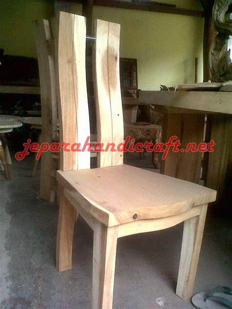 Kursi Bulat Stanlis Kuat jual furniture kursi antik trembesi stainless termurah