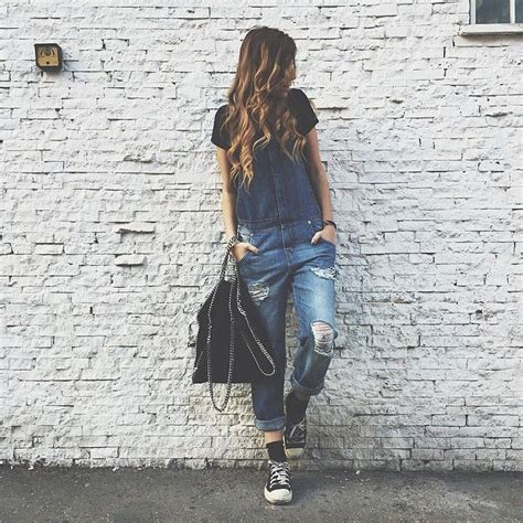 styling for instagram what to style and how to style it books best of instagram fashion march 2015 just the design
