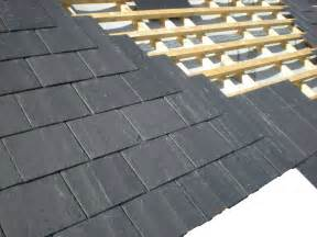Tile Roofing Materials Roofing Supplies Mcmahons
