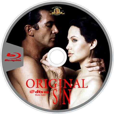 original sin film bewertung original sin movie fanart fanart tv