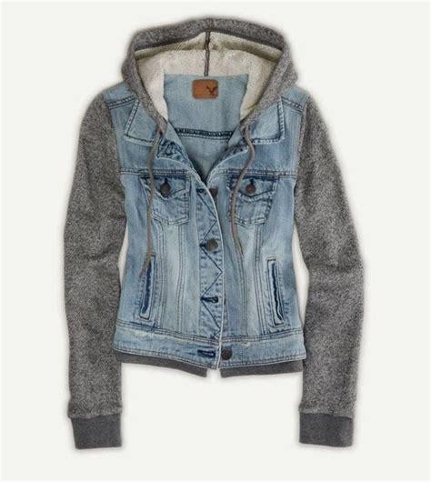 Sale Hem Hoodie Denim and comfy hoodie jacket dope