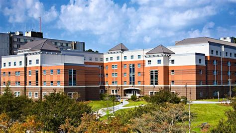 East Carolina University Dorm Rooms - east carolina university scholaradvisor com