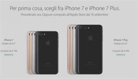Promoiphone 7 128gb Jet Black Matte Gold Silver Garansi Apple iphone 7 and apple 2 the way the pre orders bitfeed co