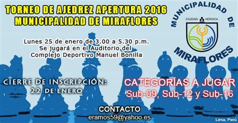 convocatorias vigentes 2016 cas junin ministerio publico peru convocatoria cas 2016