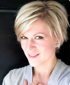 sassy hair cuts for 50 with thinning hairnatural 20 short sassy haircuts short hairstyles 2016 2017