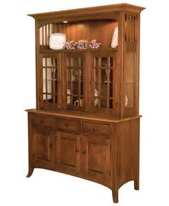 home furniture kitchen hutch open door amish connections kitchen hutch peaceful valley amish furniture