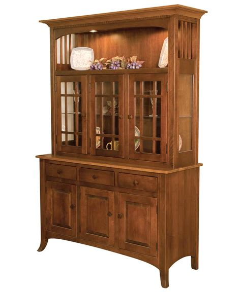 hutch kitchen furniture hutch kitchen furniture 28 images kitchen corner