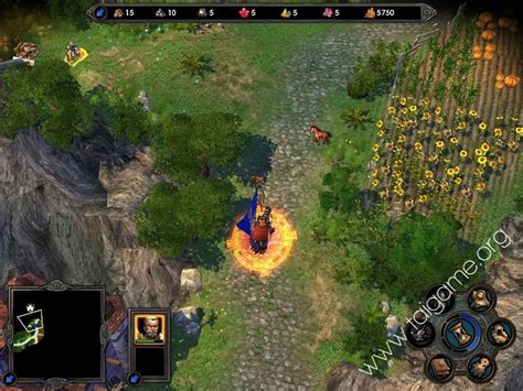 download full version heroes of might and magic 3 free heroes of might and magic 3 download full game windows 8