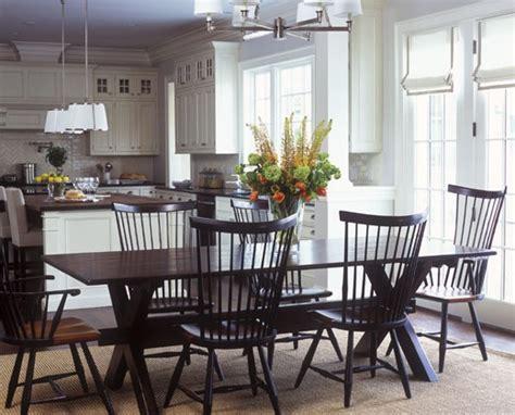kitchen dining room combo kitchen dining room combo home design pinterest
