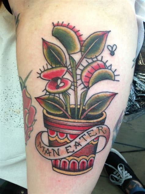 tattoo nightmares amy 466 best images about tattoo s punk rock on pinterest