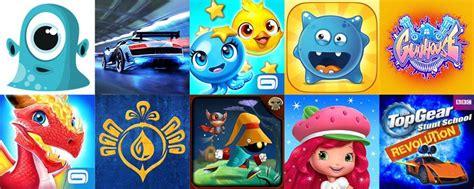 jogos para windows phone 532 gratis jogos para windows phone download gratis hbloading