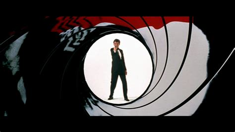 theme songs to james bond my top 10 james bond theme songs hande s blog