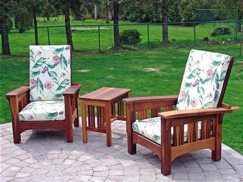 Kursi Kayu Untuk Teras Rumah contoh kursi kayu unik teras minimalis terbaru 2016