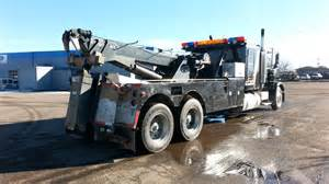 Pics photos home heavy duty wrecker for sale flatbed tow trucks 2014