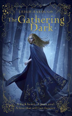 Novel Shadow And Bone By Cofasiu shadow and bone grisha verse 1 by leigh bardugo
