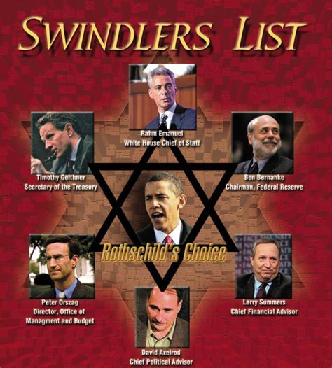 family owned banks list of banks owned by the rothschild family