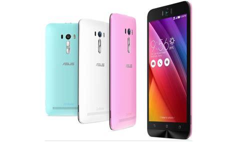 Hp Android Asus Zenfone Selfie asus zenfone selfie with 13mp front shooter is official