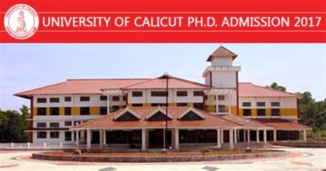 Calicut Mba Admission 2017 by List Of Ugc Recognized Universities Iccr India Indian Pdf
