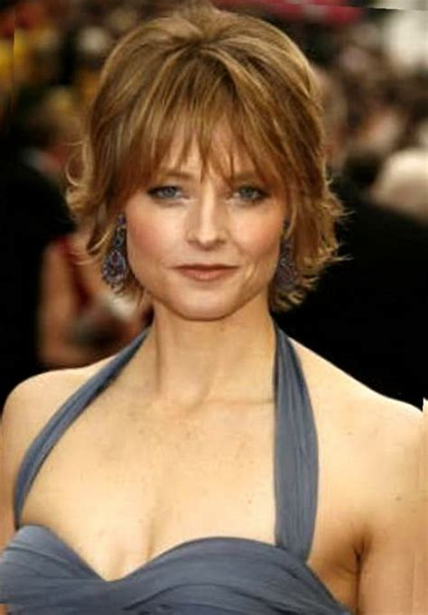 show   short hairstyles