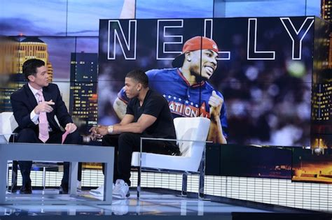 ei nelly 2 nelly archives espn front row