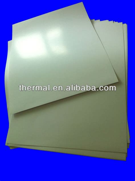 side white glossy bond paper sheets of large sizes widely used in all walks of buy