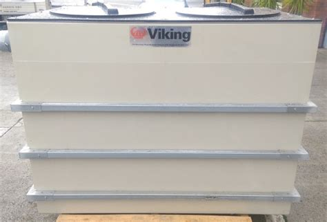 grease traps commercial kitchens restaurant equipment used viking 1100litre grease trap grease interceptor