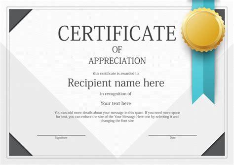 modern certificate templates certificate border template free oloschurchtp