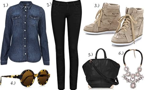 picture outfit ideas outfit ideas 088