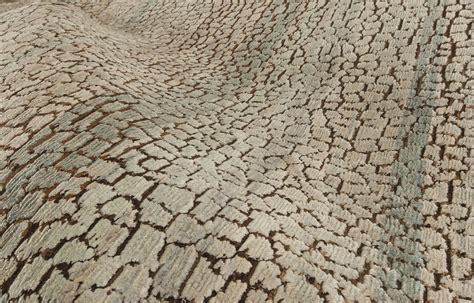 snakeskin rug snakeskin tibetan rug n11373 by doris leslie blau