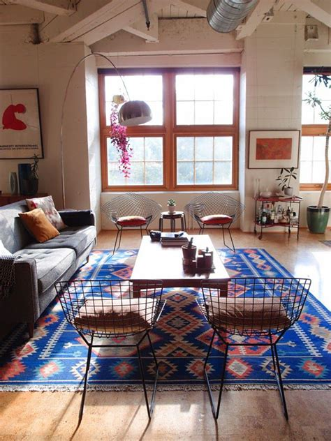 home interior design rugs 20 turkish kilim rugs with ethnic style home design and