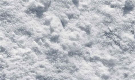 pattern photoshop free snow 30 free snow texture collection for cooler designs