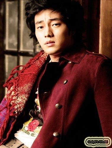so ji sub blood type na fukada myow n chiby gallery wajah cupu artis