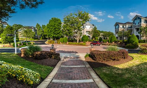2 bedroom apartments raleigh nc townhomes near state nw raleigh nc apartments for rent edinborough commons