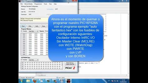 master micro stakes learn to master 6 max no limit hold em micro stakes books instalaci 243 n software programaci 243 n microcontroladores pi