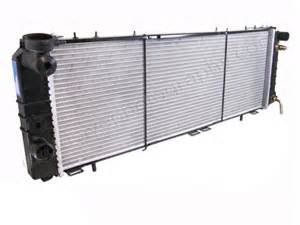 jeep xj sport radiator 94 01 4x4 upgrade ebay