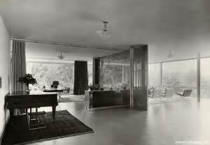 mies der rohe haus tugendhat ludwig mies der rohe tugendhat house brno chair