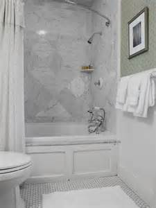 10 ideas about tub shower combo on bathroom