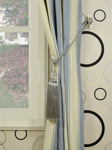 extra long grommet curtains extra long grommet curtains 28 images wide width