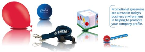 Branded Giveaways - branded promotional giveaways for all your marketing events bh1 promotions