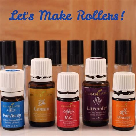 Dijamin Quality Panaway 5ml 196 best images about essential oils on frankincense essential essential