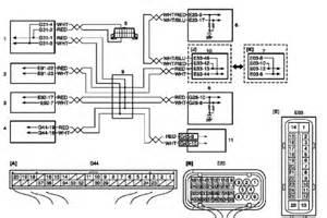 Suzuki Engine Codes U0101 Suzuki Grand Vitara Autocodes Q A