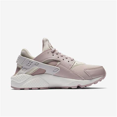 Nike Huarache nike air huarache s shoe nike