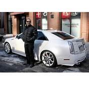 Ice T Cars  01