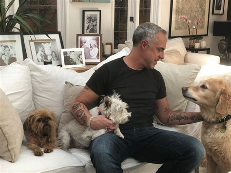 titus welliver house bosch s titus welliver plays a tough cop on tv but in