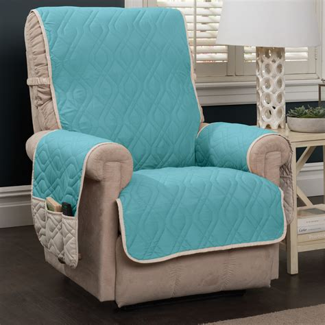 recliner slipcovers uk innovative textile solutions five furniture protector