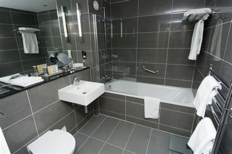 bathrooms cardiff 23 best images about room ideas bathroom on pinterest