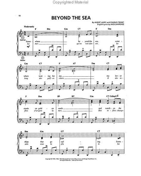free printable sheet music for accordion download accordion pdf free sheet music