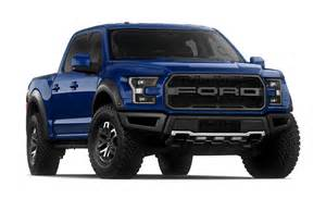 Price Of A Ford Raptor Ford F 150 Raptor Reviews Ford F 150 Raptor Price